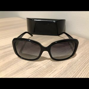 Salvatore Ferragamo Sunglasses 2195